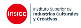 logo-insicc