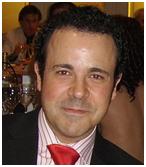 Jesús García Lorente