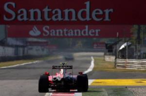 santander_formula1