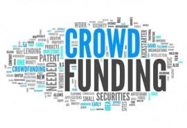 Fotolia_Crowd-Funding-e1346121520788