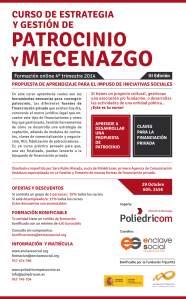 curso_patrocinio-oct-2014
