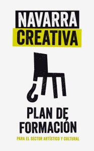 cartel-Navarra-Creativa